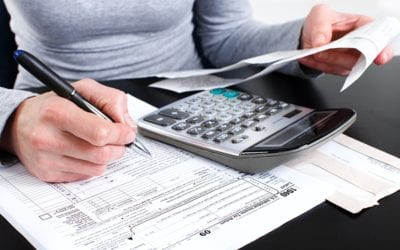 Is Tutoring a Tax Deductible Expense?