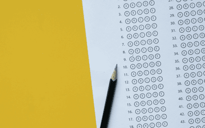 ACT and SAT Tests – What's the Latest?