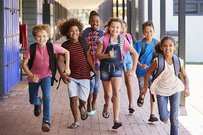 Free Summer Learning Activities for Kids – 10 Resources