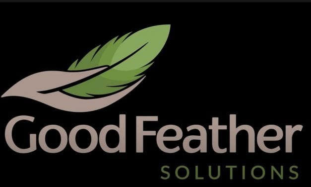 Good Feather Solutions Brings Innovation to Healthcare and Beyond