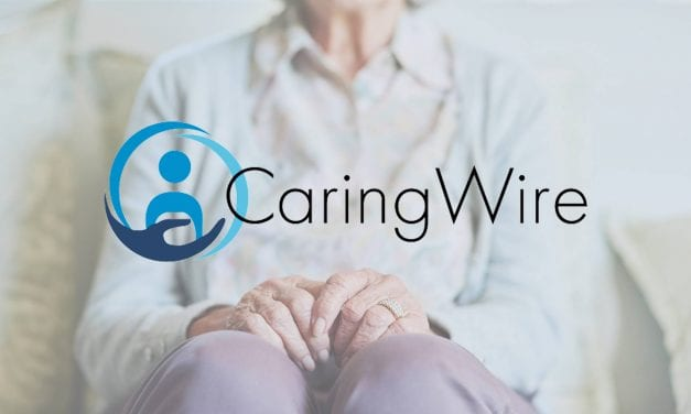 CaringWire's Network for Senior Care Management
