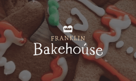 Dining During COVID-19: The Rise of the Franklin Bakehouse