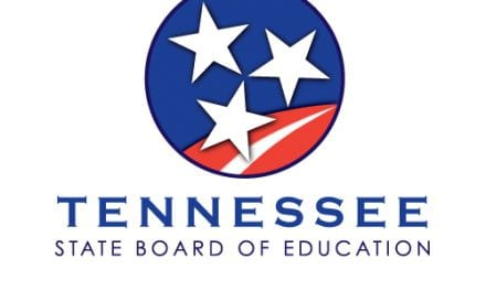 The Tennessee State Board of Education: An Overview