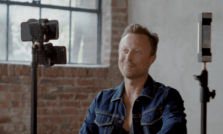 Filmmaker Will Holland Discusses Shooting Video Remote During Pandemic