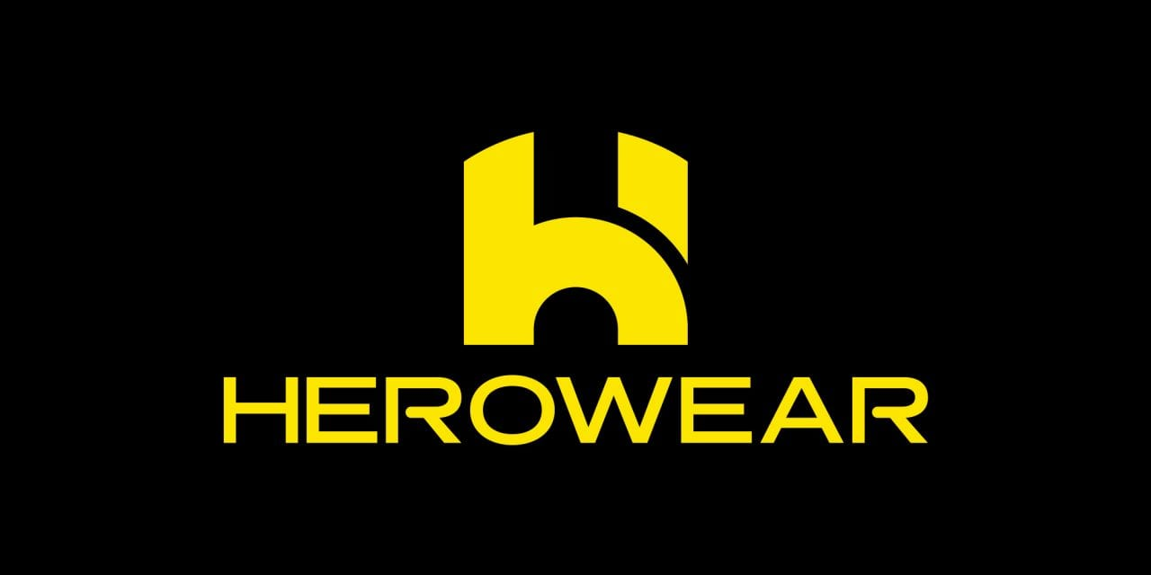 Industrial Mobility Through HeroWear's Exosuit Technology