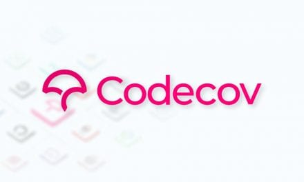 Codecov Helps Developers Reduce Risks in Software Changes