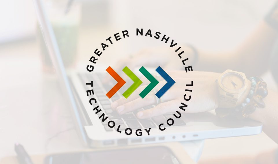 Middle Tennessee's Tech Sector Grows Despite Pandemic